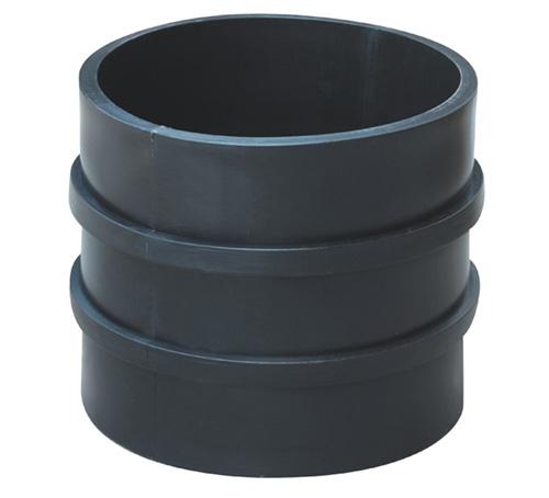 HDPE给水管材